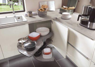 Modern Kitchen (80)