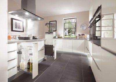 Modern Kitchen (81)