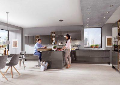 Modern Kitchen (82)