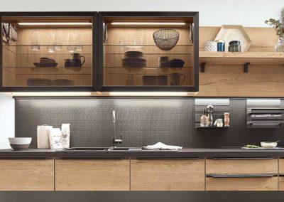 Modern Kitchen (84)