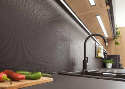 Modern Kitchen (85)