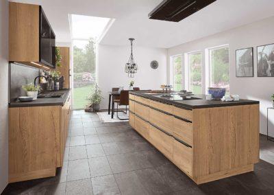 Modern Kitchen (86)
