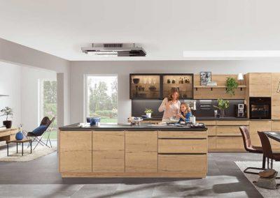 Modern Kitchen (87)