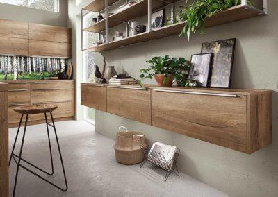Modern Kitchen (88)