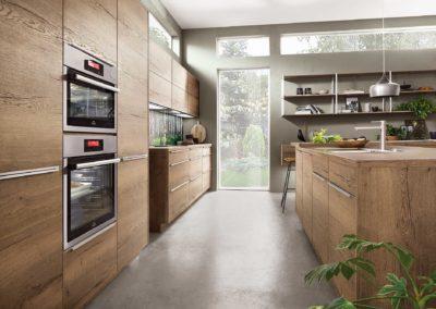Modern Kitchen (89)