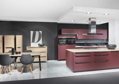 Modern Kitchen (9)