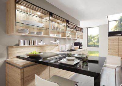Modern Kitchen (90)