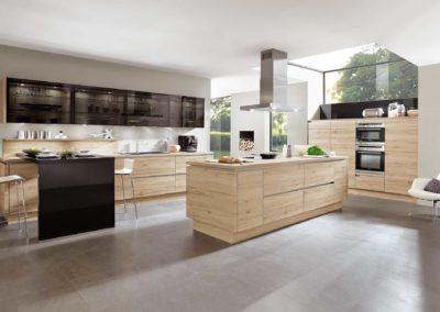 Modern Kitchen (91)