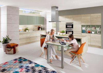 Modern Kitchen (92)