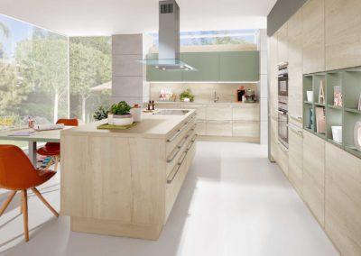 Modern Kitchen (94)