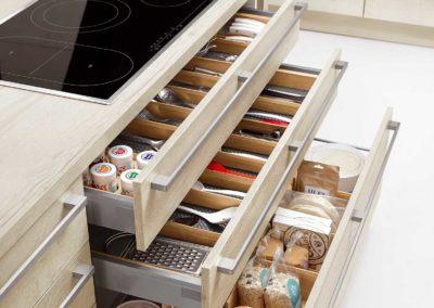Modern Kitchen (95)