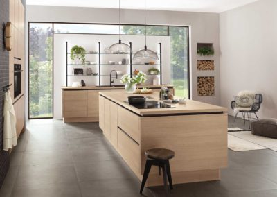 Modern Kitchen (96)