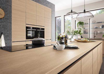 Modern Kitchen (97)