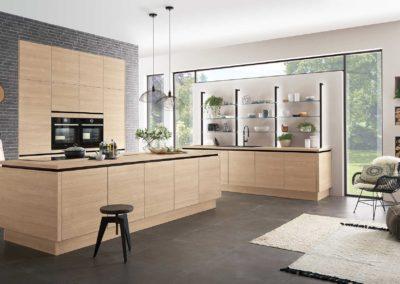 Modern Kitchen (98)
