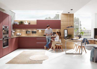 Modern Kitchen (99)